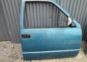1988 /1993 GMC/ CHEVROLET FULL SIZE PICKUP DOORS