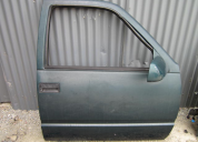 1994 to 1998 GMC /CHEVROLET FULL SIZE PICKUP DOORS