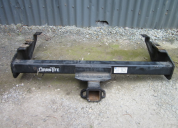 USED HITCH STYLE TOW BAR TO SUIT 1988 TO 1998 GMC/CHEV TRUCK/SUBURBAN