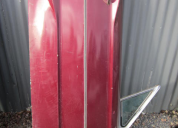 1964-66 FORD THUNDERBIRD DOORS